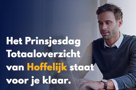 Banner Hoffelijk Juridisch