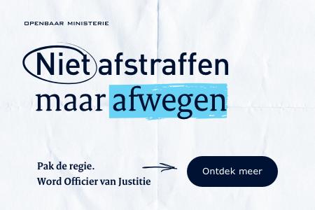 Banner Openbaar Ministerie